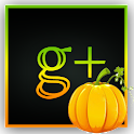 THEME - Hello Pumpkin icon