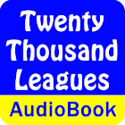 20000 Leagues Under The Sea icon