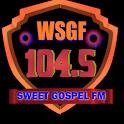 SWEET GOSPEL FM