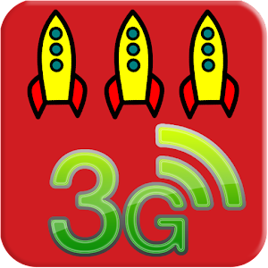 Download 3G Speed Booster APK | Download Android APK GAMES