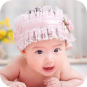Baby Growth Apps FREE icon