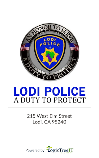 Download Lodi Pd Google Play Softwares Apa0ejvjbmlw Mobile9