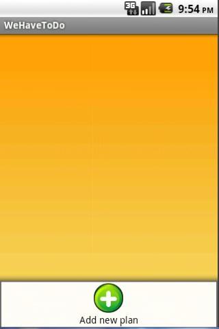 玩免費生產應用APP|下載WeHaveToDo-Soumen app不用錢|硬是要APP