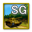 Small General DEMO icon