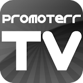 Promoterr TV Channel