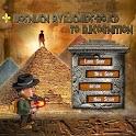 Bosnian Pyramids Free icon