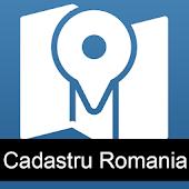 Cadastru Romania