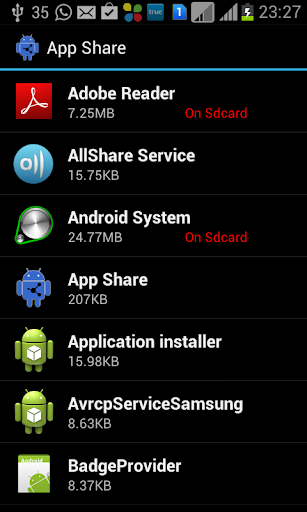 All .apk - Download - 4shared - 4shared.com - free file sharing and storage
