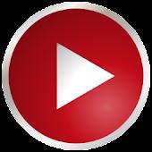 Topfun Online videopůjčovna