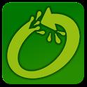 LeapBack icon