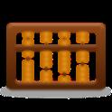 努力値カウンタ for Android icon
