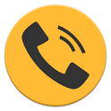 Spoof Caller icon