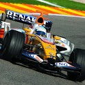 Super F1 Racing Car icon