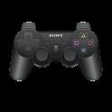 PS3 XMB ADW logo