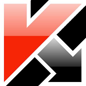 工具のカスペルスキー モバイル セキュリティ LOGO-HotApp4Game
