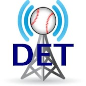 Detroit Baseball Radio