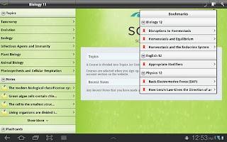 Screenshot of SOLARO India (Tablet)
