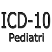ICD-10 Pediatri