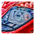 Images of cars FREE icon