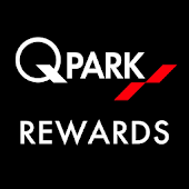 Q-Park Rewards