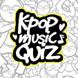Kpop Music .. file APK for Gaming PC/PS3/PS4 Smart TV