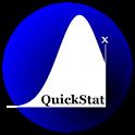 QuickStat icon