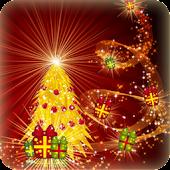 Christmas' Joy Ingredients