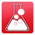 Dilution Calculator (Premium) icon