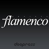 Flamenco - Doopress by Cibeles