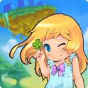 迷你島(繁體中文版) icon