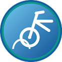 Vélo à Rennes logo