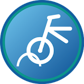 Vélo à Rennes