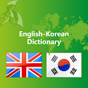 English – Korean Dictionary logo