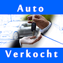 Autoverkoop icon