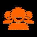 Convodroid logo