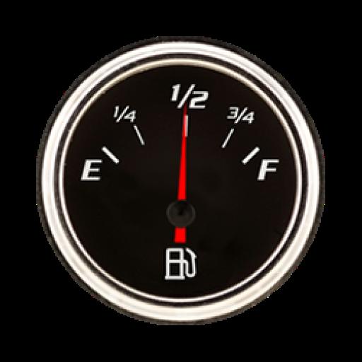 Fuel Battery Widget 個人化 LOGO-阿達玩APP