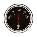 Fuel Battery Widget
