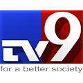Download Tv9 Telugu APK to PC