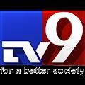 Tv9 Telugu APK baixar