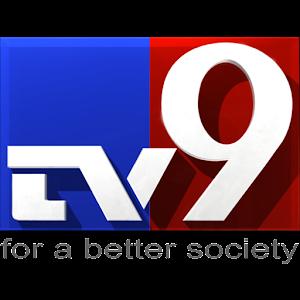 Tv9 Telugu Android Apps On Google Play