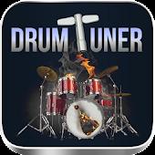 DRUM-TUNER