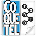 Coquetel Torto icon
