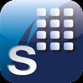 Switchvox Mobile