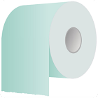 Toilet Paper Battery Widget icon