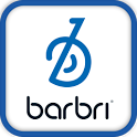 BARBRI Bar Review icon