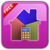 Easy Mortgage Calc
