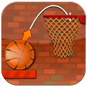 Basketball Challenge (FREE) icon