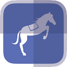 Horse Racing News - SF icon
