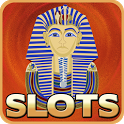 Pharaoh's Rule Slots icon