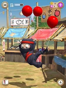 Clumsy Ninja v1.6.2